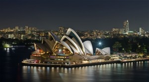 Sydney_Opera_House_-_Dec_2008 (Medium)