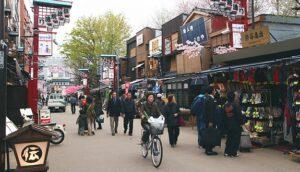 Tokyo-Asakusa1