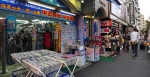 Tokyo-Ikebukuro1