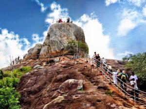 Poson Festival srilanka