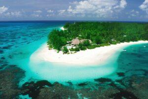 Denis-Island-seychelles-conde-nast-traveller-5march15-pr_1440x960