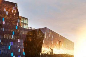 harpa_iceland_cnt_5may11_pr_b