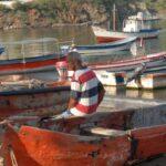 טיול לקולומביה סירות