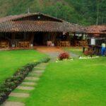 טיול לקולומביה אזור גידול קפה