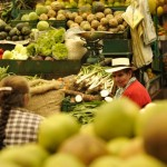 טיול לקולומביה שוק