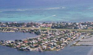 Ambergris Caye_Belize