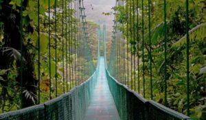 Monteverde_Costa Rica