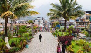 San Pedro La Laguna_Guatemala