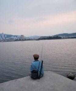 צפון קוריאה-וונסאן