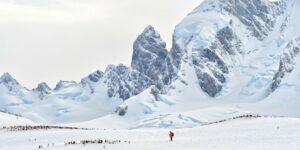 antarctica-small