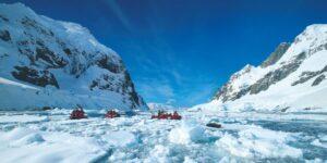 antarctica4-small