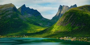 norway-small