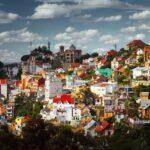 טיול מאורגן למדגסקר כפר