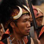 טיול מאורגן להודו שבטים